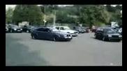 Juice Feat Ila Beli Grom - Gti 16v