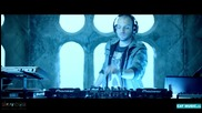 Lukone & Demoga Feat Liviu Teodorescu - Electronic Symphony ( Официално Видео + Превод )