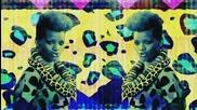 Rihanna - Rude Boy (official Video) Hq