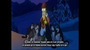 Смешна Част От Филма Сем.Симпсън 3