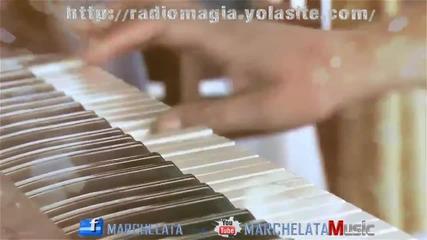 Ork Leo Band Turbolencia 2015 Video Hd