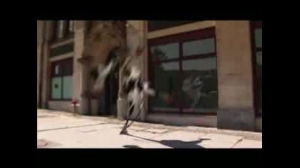 Луда Крава