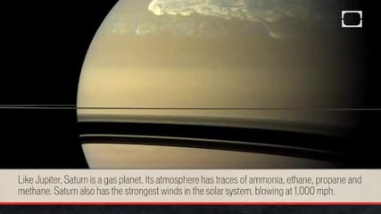 Защо не може да живеем на други планети?