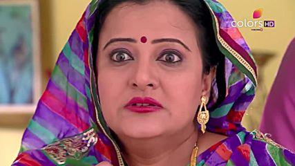 Thapki Pyar Ki - 26th September 2016 - - Full Episode Hd