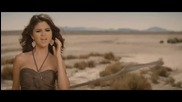 * New * Превод * Selena Gomez - A Year Without Rain