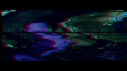 Ampi - Идваш ли (Официално Видео 2016)