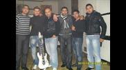 Sunny Band -alf Live 2011