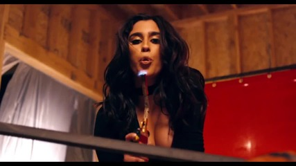 Fifth Harmony - Work from Home ft. Ty Dolla $ign + Превод