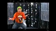 Dj Krmak - Eros Bosanceros - Novogodisnji program - (TvDmSat 2008)