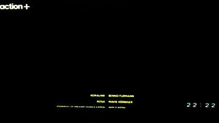 Един самотен наемен убиец (синхронен екип, дублаж на студио Про Филмс по Action+, 2020 г.) (запис)