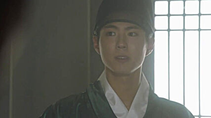 Moonlight drawn by clouds E02