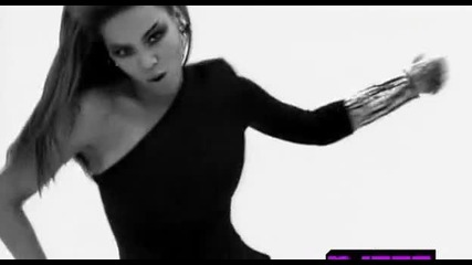 Beyonce - Single Ladies (High Quality) (БГ Превод)