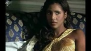 Toni Braxton - How Could An Angel Break My Heart (превод)
