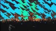 Big Time Rush Opener for Slimefest 2013 full