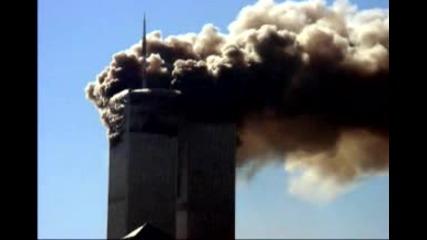 Enya - Wtc Twin Towers