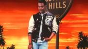 Beverly Hills Cops Theme Song Film Muzigi Yonetmen 2018 Hd