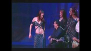 Бейли Денс от Джалина - Sahlala Dancers