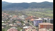 Kirkovo