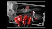 Vasilis Karras & Peggy Zina - Den Tha Statho Empodio Sou
