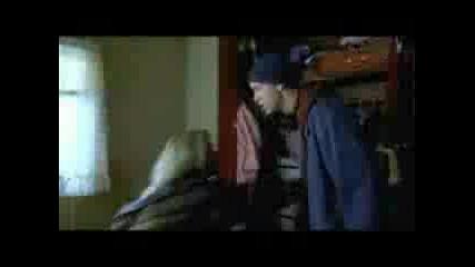 8mms Trailer Parodia Di 8mile Eminem
