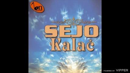 Sejo Kalac - Balada o majci - (audio) - 2009 BN Music