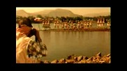 Kajol I Ajay Devgan