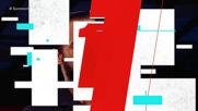 Top 10 Mejores Momentos de Raw En Español: WWE Top 10, Ago 3, 2020