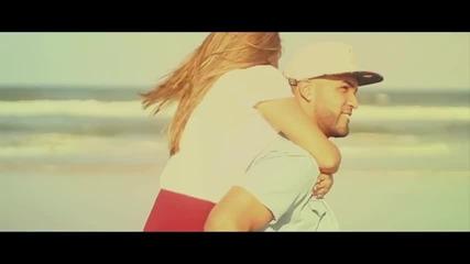 New Reggaeton! Онези времена - Jayma Y Dalex ( Official video)2014