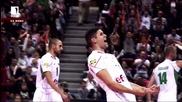 Това е националният отбор на България!