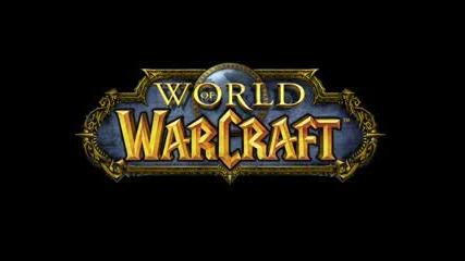 World of Warcraft Soundtrack - Lament of the Highborne