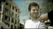 Рекламата със Къванч Татлъту ( от Перла )