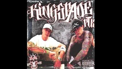 Kingspade - Dreams Hd