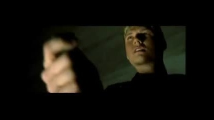 Nick Carter - Blow Your Mind
