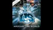 Us5 - Endless Feeling.avi