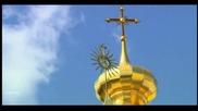 Oceana - Endless Summer (euro 2012) Official Video