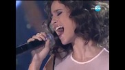 Ана - Мария Янакиева - Live концерт - 24.10.2013 г.