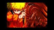 Naruto^^