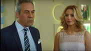 Двете лица на Истанбул(fatih Harbiye) -66еп бг аудио