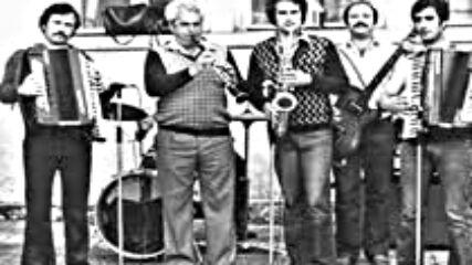 Пилашевски Народен Оркестър - Букьовско хоро