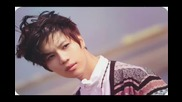 [превод] Taemin (shinee) - U ( To The Beautiful You Ost ) [2012]