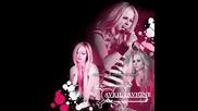avril Lvigne