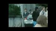 Twilight Trailer *2008*
