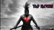 Trap Bass ! Wayvee x Dvnglez - Sacred