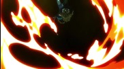 Nobunagun Episode 13 Eng Hq Final