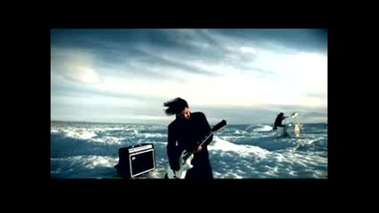 30 Seconds To Mars - A Beautiful Lie