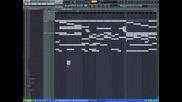 Boby G - Beat 010