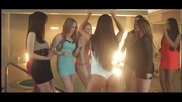 Sandra Afrika Feat. Costi 2014 - Bye Bye (official Hd Video) - Prevod