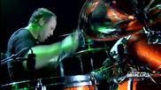 Един уникат на Metallica - Fade to Black