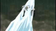 Fairy Tail - 116 Bg subs