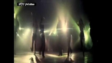 Jason Derulo - Dont Wanna Go Home ( Високо Качество ) [ Official Video ]